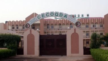 Tchad : le CECOQDA tient son 9ème conseil d'administration
