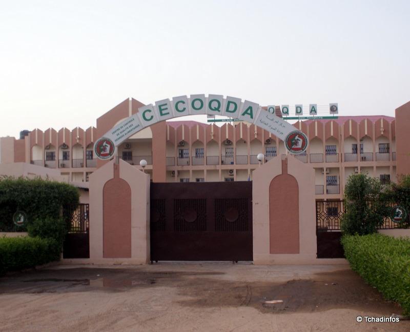 Santé : situation de turbulence et de trouble au CECOQDA