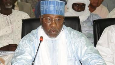 Tchad : Daoussa Deby Itno éjecté du gouvernement