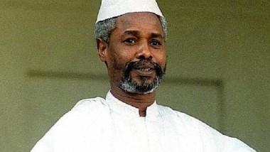 Tchad/Sénégal : Hissein Habré poursuit en diffamation un auteur