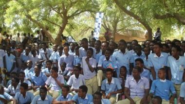 Tchad : une rentrée universitaire sur fond de polémique