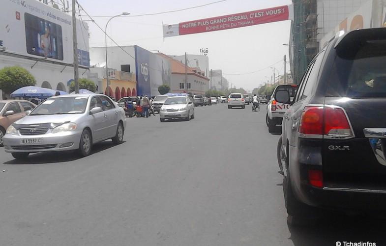 Politique : Pourquoi la journée ville morte de l'opposition n'a pas été suivie ?