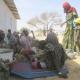 Les victimes de Boko-haram au Lac-Tchad, manquent de tout selon MSF