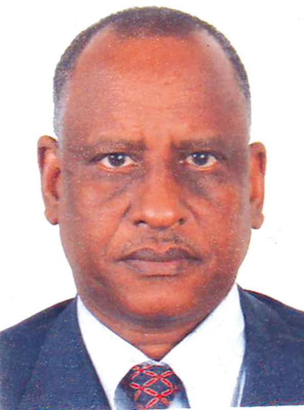 Tchad : le nouveau ministre des postes et nouvelles technologies prend officiellement ses fonctions