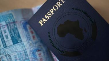 L'UA commence la délivrance du passeport africain