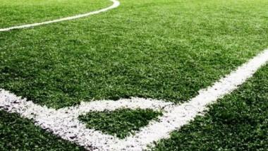 Sport: l'académie de football de Farcha Melezie organise un tournoi de détection U-17