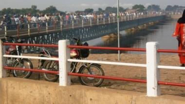La célébration du «20 mai» à Kousseri créée la panique à N'Djaména
