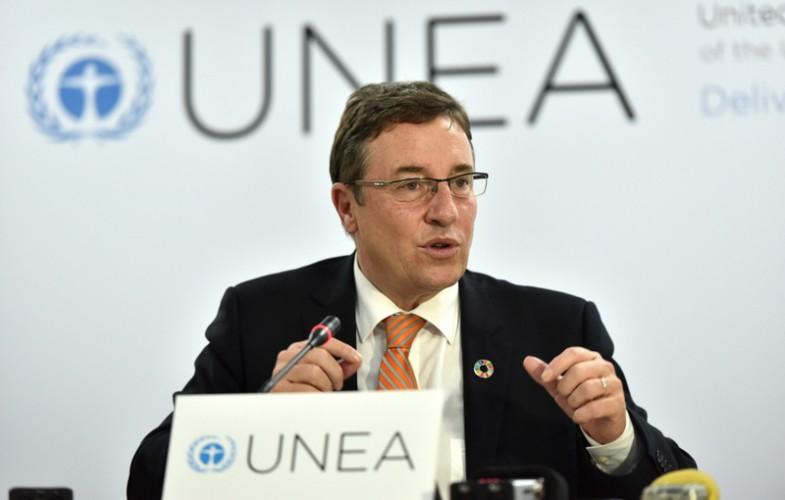UNEA-2 : 25 résolutions adoptées pour revitaliser le développement vert et durable