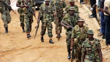 Nigeria: 15 combattants de Boko Haram tués dans une frappe aérienne de l'armée