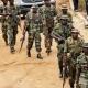 Les troupes nigérianes libèrent 241 otages de Boko Haram