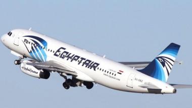 EgyptAir indemnise temporairement les familles des victimes du vol MS804