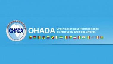 Réunion des experts à Brazzaville sur l'harmonisation du droit des affaires en Afrique