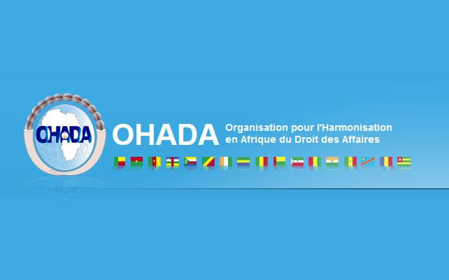 3 représentants du Tchad à la compétition «Génies en Herbe OHADA»