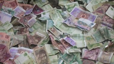 Afrique: des gouverneurs de banques centrales examineront l'impact de l'inclusion du yuan dans les monnaies de réserve du FMI