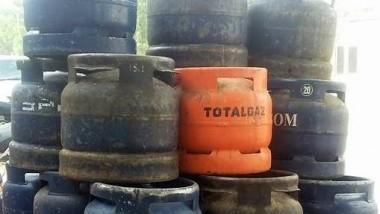 Société : le Collectif tchadien contre la vie chère indigné par l'augmentation des prix du gaz butane