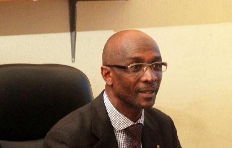 Sport : deux athlètes tchadiens participeront aux Jeux Olympiques de Rio