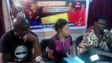 Culture : la deuxième édition de Dari' Awards est annoncée