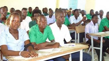 Baccalauréat 2016 : des cas de fraude et de disqualification signalés