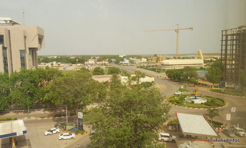 Tchad : renouvellement des exécutifs des communes de la capitale