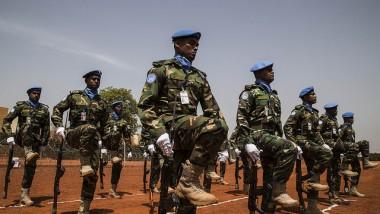 Mali : le Conseil de sécurité décide d'augmenter l'effectif de la MINUSMA à plus de 15.000 Casques bleus