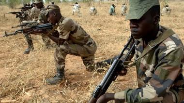 Niger: 32 militaires tués dans une attaque de Boko Haram selon les officiels