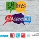 """Francophonie : """"Ça va se savoir"""" de Ndoubadé Bienvenu en compétition pour Libres  Ensembles"""