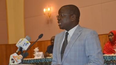 Tchad: Le gouvernement poursuit la concertation avec les syndicats