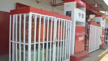 Tchad : Baisse du prix du gaz butane