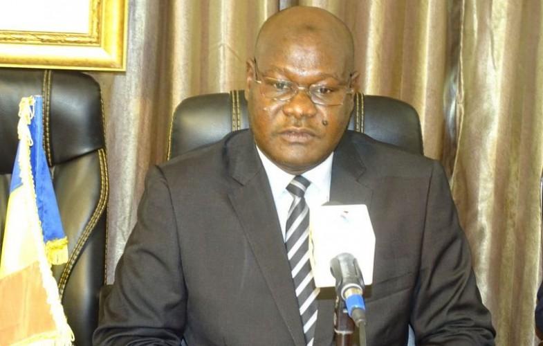 Tchad: préparation d'un plan des sciences, de la technologie et de l'innovation