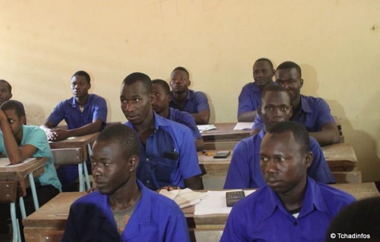 Tchad : la grève dans le public fait réagir la  FENAPET