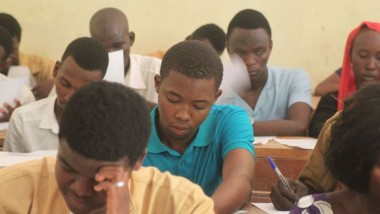 Tchad : Baccalauréat 2017 du 17 au 22 juillet