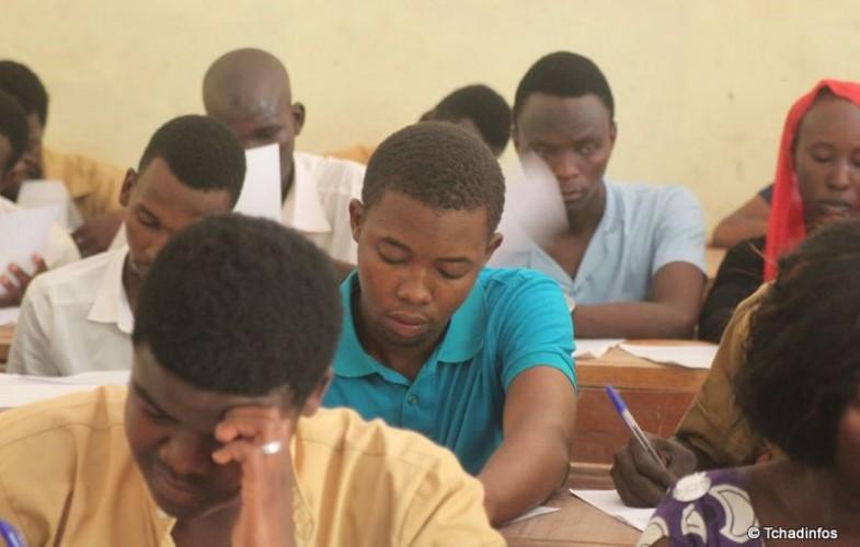 Baccalauréat 2018 : Les frais d'inscription restent les mêmes qu'en 2017