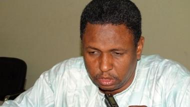 L'ADC appelle le Gouvernement à explorer d'autres pistes de mobilisation de ressources au lieu de s'abattre sur les citoyens