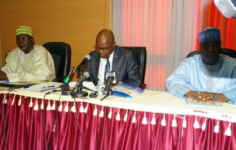 Sport : les états généraux des sports au Tchad prévus dans trois mois