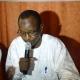 Sport: le président de la Fédération tchadienne de Footbal Mahmoud Mouckhtar prend la tête de l'UNIFAC