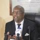 Sport : le président de Gazelle FC va en guerre contre la fédération tchadienne de football