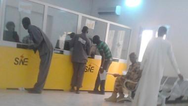 Tchad: relation prestataire-consommateur, que vaut-elle au Tchad ?