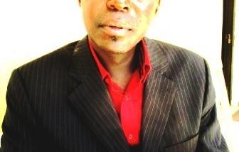 Pénurie de gaz : «l'État doit prendre des mesures conséquentes pour régler la situation» Dingamnayal Nelly