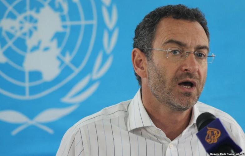 L'ONU craint que l'aide humanitaire ne soit pas suffisante dans le bassin du lac Tchad
