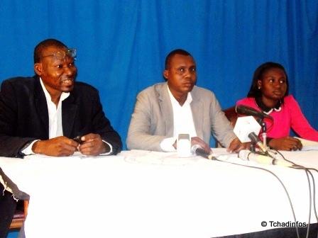 """Tchad : le projet """"Makanaat-Naan"""" remporte la finale nationale de la coupe du monde de l'entrepreneuriat"""