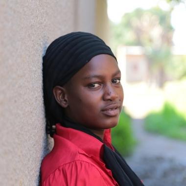 Unicef : Au Tchad, 1 enfant sur 2 né avec le VIH n'atteint pas son deuxième anniversaire