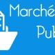 Emploi : l'Autorité de Régulation des Marchés Publics se cherche un Directeur