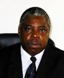 Nécrologie: Yokabdjim Mandigui sera inhumé le vendredi 17 juin dans son village natal