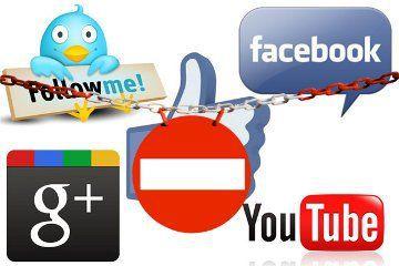 Tchad : l'association des consommateurs demande la levée de la censure des réseaux sociaux