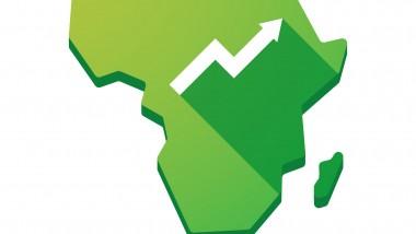 """La secrétaire exécutive de la CEA évoque des estimations """"optimistes"""" de croissance économique en Afrique"""