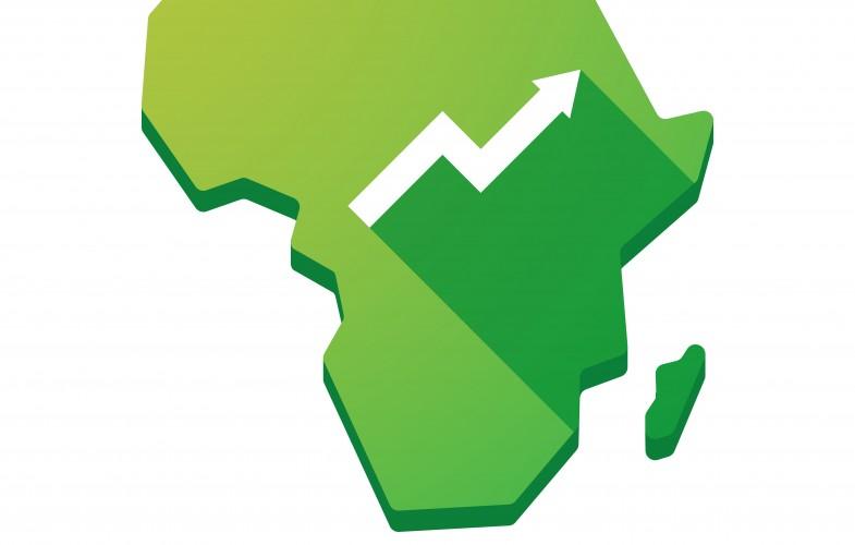 La croissance économique en Afrique se redressera légèrement en 2017 et 2018
