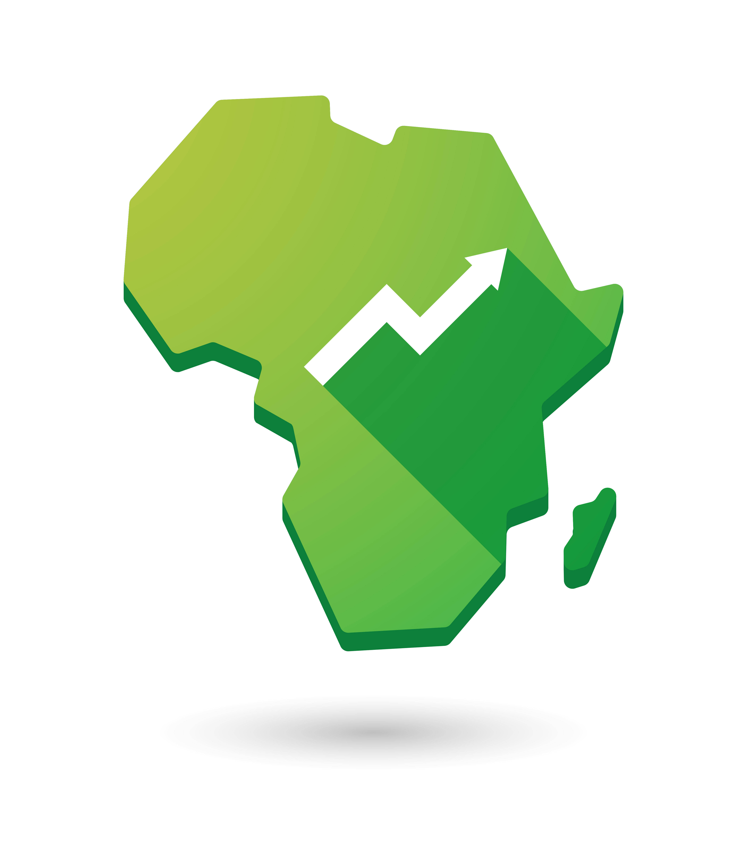 L'Afrique du Sud plaide pour l'industrialisation de l'Afrique, clé du développement