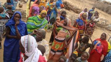 Humanitaire : 163 millions de dollars pour soutenir les personnes affectées par la crise du Lac Tchad