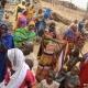Lac Tchad: l'ONU préoccupée par l'impact des opérations militaires sur l'accès humanitaire