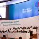 """UA : la lutte contre le terrorisme nécessite """"une approche globale"""""""